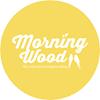 Morningwood MY