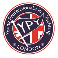 Young Professionals in Yachting - London