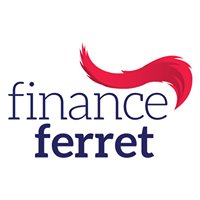 Finance Ferret Pty Ltd
