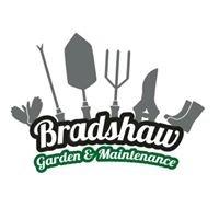 Bradshaw Garden & Maintenance