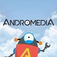 AndromediA