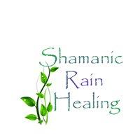 Shamanic Rain Healing