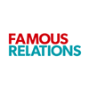 Famous Relations