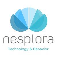 Nesplora - Technology & Behavior