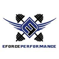 EForce Sports