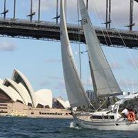 Bluewater Cruising Yachts