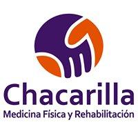 Chacarilla - Medicina Física