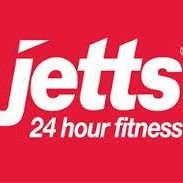 Jetts Canning Vale South