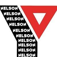 YMCA Nelson
