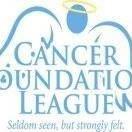 Cancer Foundation League