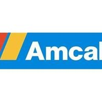 Hub Amcal