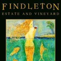 Findleton Estate Winery