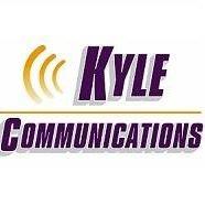 Kyle Communications