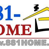 881Home L.L.C