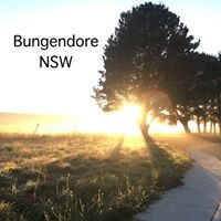 Beautiful Bungendore