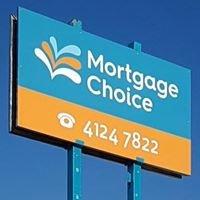 Mortgage Choice at Hervey Bay and Maryborough