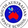 South Australian Space School - National Space Camp