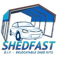 Shedfast