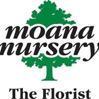 The Florist at Moana and Gifts