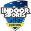 Croydon Indoor Sports Centre