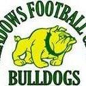 Meadows Football Club