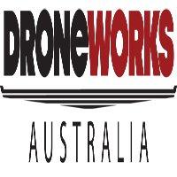 Droneworks Australia