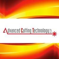 Advanced Cutting Technology Pty Ltd
