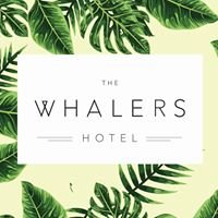 The Whalers Hotel