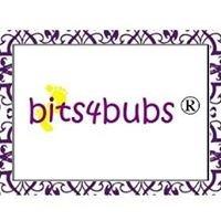 Bits4bubs