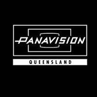 Panavision Queensland