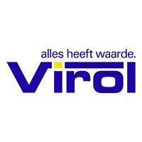 Virol