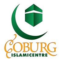Coburg Islamic Centre - CIC 'Fātiḥ Mosque'