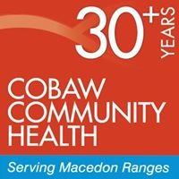Cobaw Community Health Services Ltd