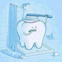"""N&U Dental clinic """"Нинжин- Уянга"""" Шүдний Эмнэлэг"""
