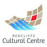 Redcliffe Entertainment Centre