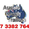 Aussie Tough Trailers