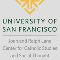 The Lane Center at the University of San Francisco