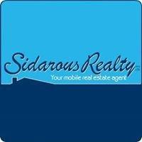 Sidarous Realty Pty Ltd