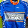 Stihl Shop Four Seasons