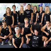 Community Fitness Kerikeri