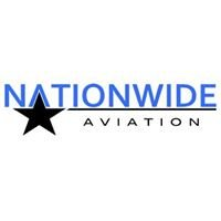 Nationwide Aviation