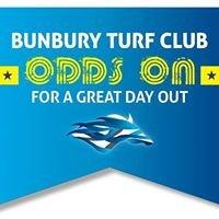 Bunbury Turf Club