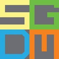 SGDM, LLC