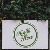 Health Place James Street