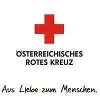 Rotes Kreuz Schwaz