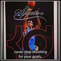 Shooters Sports Atlanta