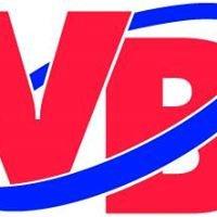 VB Trailerbouw B.V. (Vogelzang-Bulthuis)