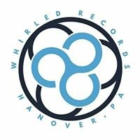 Whirled Records