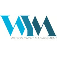 Wilson Yacht Management