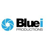 Blueiprod